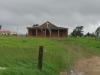 izingolweni-n2-church-s30-47-08-e-30-08-11-elev-468m-4