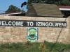 izingolweni-n2-entrance-sign-s30-47-08-e-30-08-11-elev-468m-2