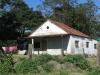 izingolweni-n2-main-street-10
