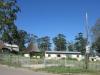 izingolweni-n2-main-street-11