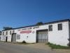 izingolweni-n2-main-street-2