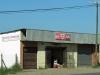 izingolweni-n2-main-street-3