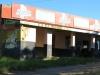 izingolweni-n2-main-street-4