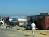 izingolweni-n2-main-street-5