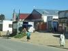 izingolweni-n2-main-street-6