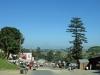 izingolweni-n2-main-street-9