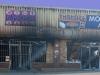 izingolweni-n2-main-street-burnt-shops-1