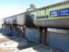 izingolweni-n2-main-street-burnt-shops-2