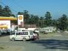 izingolweni-n2-main-street-shell