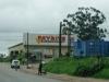 izingolweni-n2-payrite-supermarket-s30-47-08-e-30-08-11-elev-468m-1