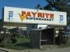izingolweni-n2-payrite-supermarket-s30-47-08-e-30-08-11-elev-468m-6