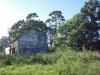izingolweni-n2-railway-station-sheds-s30-47-08-e-30-08-11-elev-468m-1