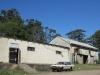 izingolweni-n2-railway-station-sheds-s30-47-08-e-30-08-11-elev-468m-2