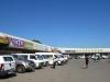 izingolweni-n2-shopping-centre-1