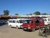 izingolweni-n2-shopping-centre-2
