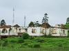 izingoweni-derelict-house
