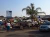 Josini Town (11)
