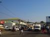 Josini Town (12)