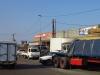 Josini Town (13)