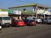Josini Town (15)