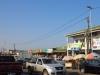 Josini Town (19)