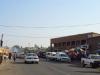 Josini Town (2)