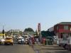 Josini Town (21)