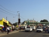 Josini Town (24)