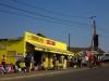 Josini Town (25)