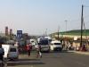 Josini Town (26)
