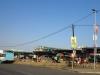 Josini Town (33)