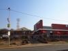 Josini Town (34)