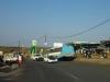 Josini Town (38)