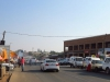 Josini Town (4)