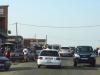 Josini Town (45)