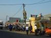 Josini Town (46)