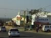 Josini Town (48)