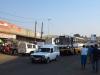 Josini Town (5)
