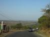 Josini Town (50)