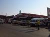 Josini Town (51)