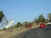 Josini Town (53)