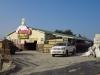 Josini Town (55)