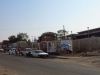 Josini Town (59)