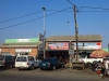 Josini Town (6)