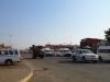 Josini Town (60)