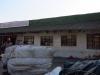 Josini Town (7)