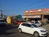 Josini Town (8)