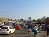 Josini Town (9)