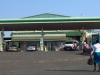 Josini Town - BP Garage (1)