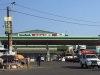 Josini Town - BP Garage (2)